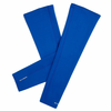 Mission EnduraCool VaporActive Compression Cooling Arm Sleeves