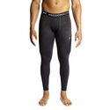 Mission Men's VaporActive Baselayer Compression Tights