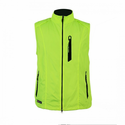 Mobile Warming Augusta Heated Lightweight Golf Vest