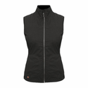 Mobile Warming Brea Battery Heated Softshell Vest - Women's