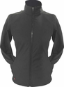 Mobile Warming 7V Aspen Heated Jacket - Women's