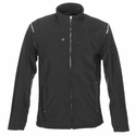 Mobile Warming 7V Alpine Heated Jacket - Men's