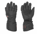 Mobile Warming Geneva Heated Textile Gloves