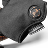 Mobile Warming Heated Glove Liners - 7V Battery