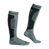 Mobile Warming Heated Socks With Lithium Battery - 2018 Model