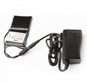 Mobile Warming Longman 2.0 Battery & Charger Kit