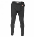 Mobile Warming Longman 2.0 Heated Pants - 7V Battery