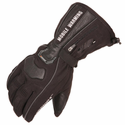 Ansai Mobile Warming Men's LTD Softshell Glove