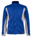 Ansai Mobile Warming Balmore Waterproof Heated Jacket - 7V Battery