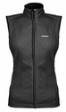 Ansai Mobile Warming Women's Jackii Heated Vest