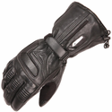 Ansai Mobile Warming Women's LTD Max Leather Glove