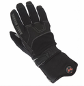 Mobile Warming Workman Heated Work Gloves Set - 2018 Model