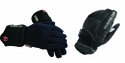 Mobile Warming Workman's Heated Glove Set - Glove Liner & Shell