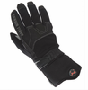 Mobile Warming Workman Heated Work Gloves Set