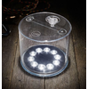 MPowerd Luci Outdoor Inflatable Solar Light