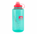 Nathan BigShot 34oz/1L Hydration Bottle