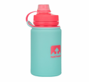 Nathan FlexShot 17oz/500mL Bottle