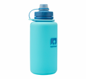 Nathan FlexShot 34oz/1L Bottle