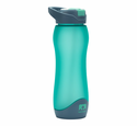 Nathan Flipstream Frosted 750ml Hydration Bottle