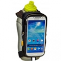 Nathan Hydration Handhelds