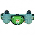 Nathan Hydration Belts