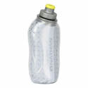 Nathan SpeedDraw Insulated 18oz/535mL Flask