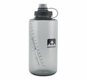 Nathan SuperShot 50oz/1.5L Hydration Bottle