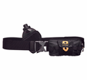 Nathan Switchblade 12oz Hydration Belt