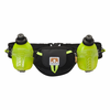 Nathan Trail Mix Plus 2 Hydration Belt