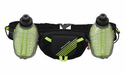 Nathan Trail Mix Plus Insulated 2 Hydration Belt