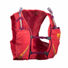 Nathan VaporMag 2.5L Women's Hydration Vest