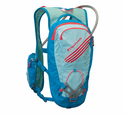 Nathan Women's Moxy 7L Hydration Backpack