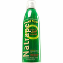 Natrapel 8-Hour 6 OZ Continuous Spray