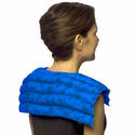 Nature Creation Shoulder Wrap Herbal Pack