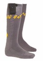 Nordic Gear Pro Series Lectra Heated Sox