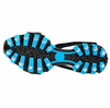 Nordic Grip Extreme Ice Cleats