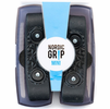 Nordic Grip Mini Traction Aid