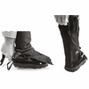 Nordic Grip Overshoes with Ice Traction Cleats