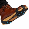 Nordic Grip Walking Ice Cleats
