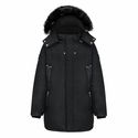 North Aware Men's Vogue 1.0 Jacket