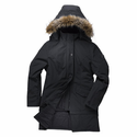 North Aware Women's Expedition 1.0 Jacket