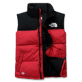 North Face All Products