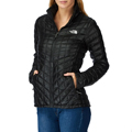North Face Women's Apparel