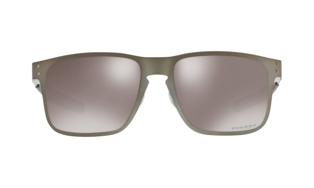 eb63030af6 ... norway oakley holbrook metal sunglasses matte gunmetal w prizm black  polarized the warming store d6618 088fe