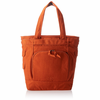 OGIO Hampton's Women's Tote Bag