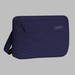 OGIO Tribeca Womens Case