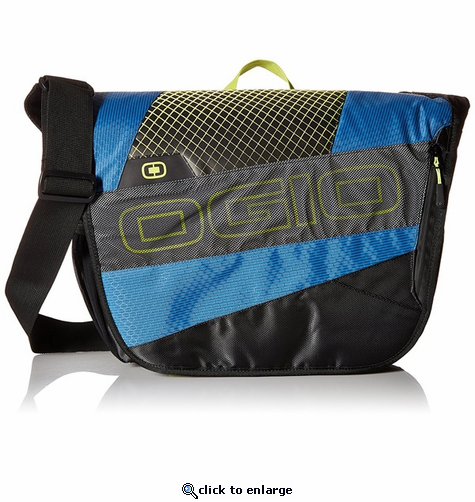 OGIO X-Train Messenger