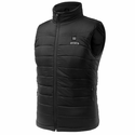 Ororo Battery Heated Men's Heated Vest