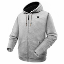 Ororo 7V Battery Heated Heated Hoodie - Unisex