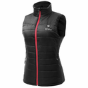 Ororo Battery Heated Women's Heated Vest